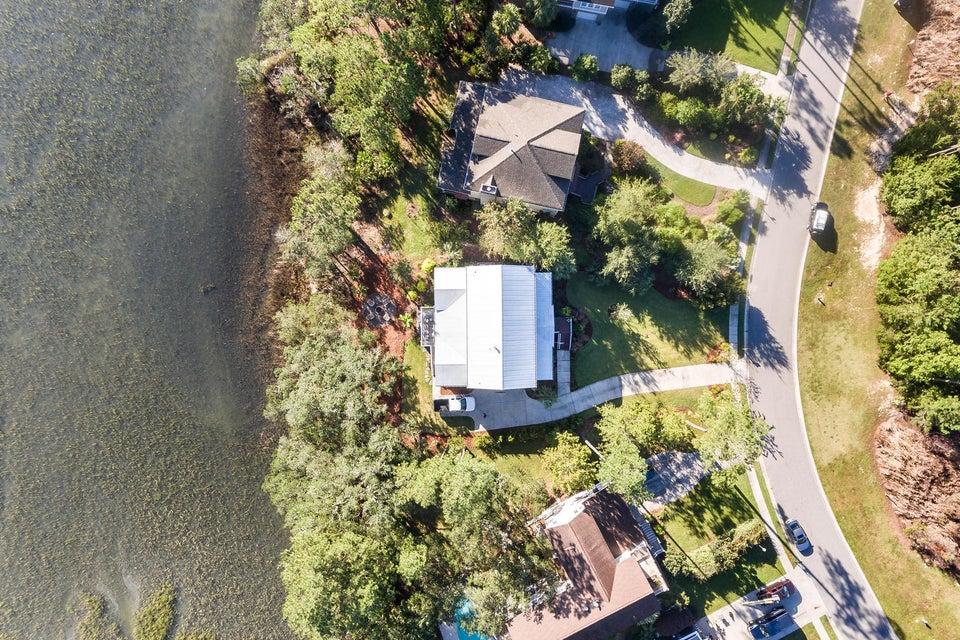 294  River Oak Drive Mount Pleasant, SC 29464