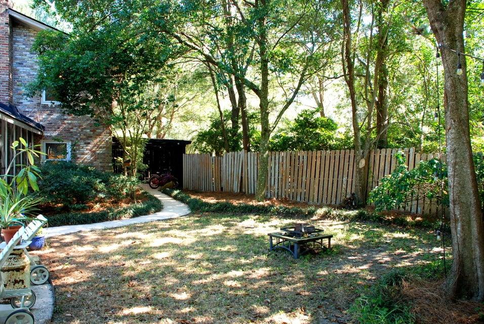 1065  Fort Sumter Drive Charleston, SC 29412