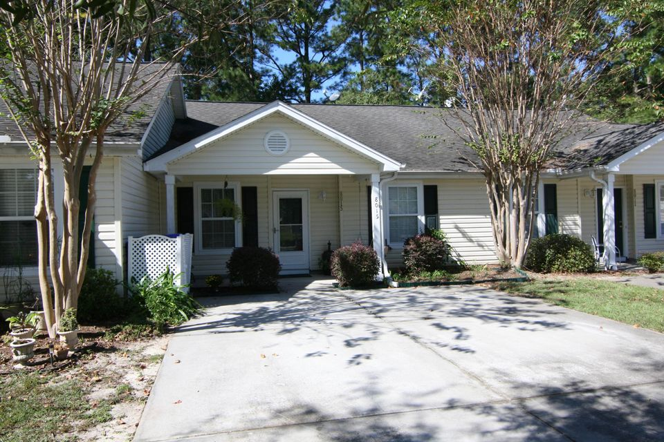 8015  Vermont Road North Charleston, SC 29418