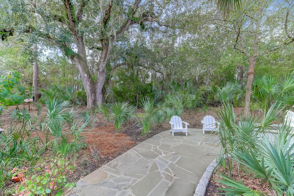 Charleston Address - MLS Number: 17028748