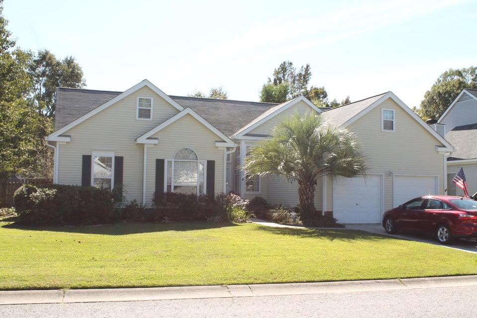 304  Thomaston Avenue Summerville, SC 29485