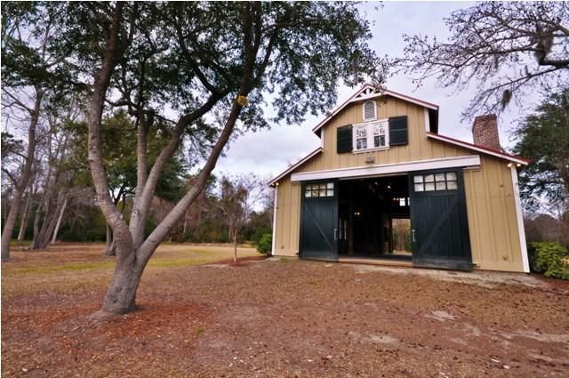 3956  Bulow Plantation Road Johns Island, SC 29455