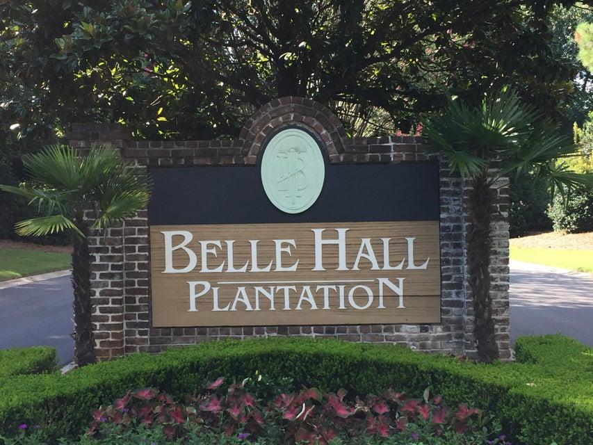 Charleston Address - MLS Number: 17028748
