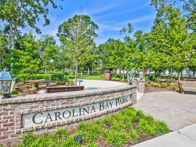 1790  Cornsilk Drive Charleston, SC 29414