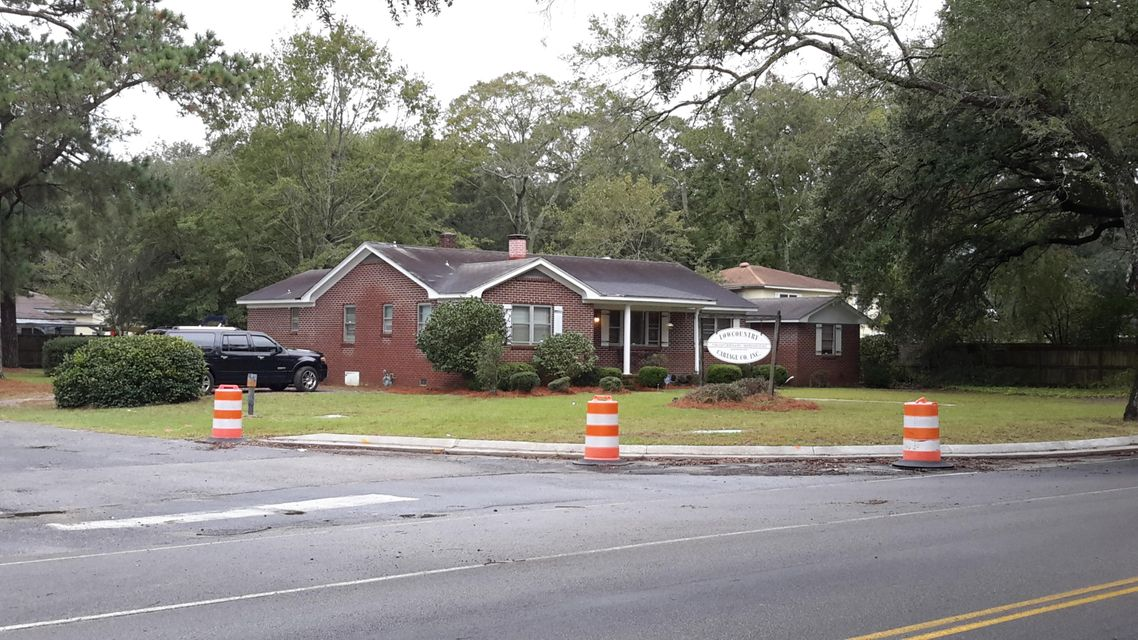 Lee Jackson Place Homes For Sale - 1623 Camp, Charleston, SC - 12