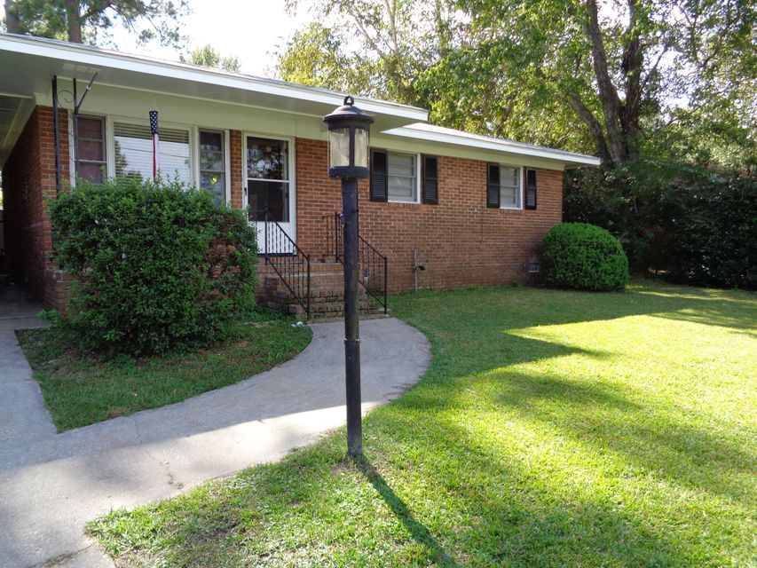 116  Ridge Road Summerville, SC 29485