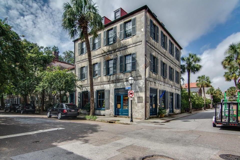 27  State Street Charleston, SC 29401