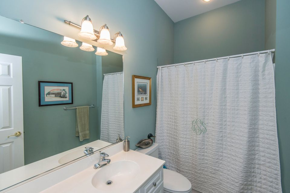 5115  Coral Reef Drive Johns Island, SC 29455