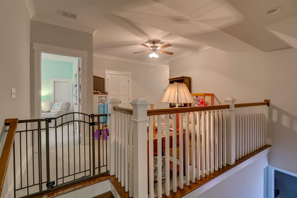 3651  Chisolm Road Johns Island, SC 29455