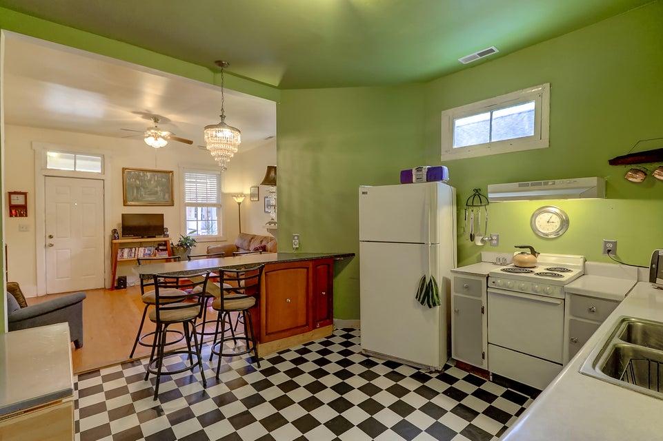 6  Dingle Street Charleston, SC 29403