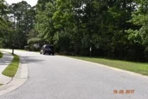 3608  Henrietta Hartford Road Mount Pleasant, SC 29466