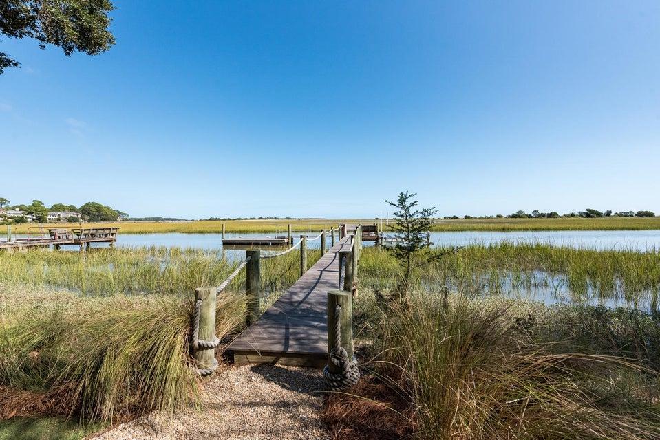 3035  Marsh Haven Johns Island, SC 29455