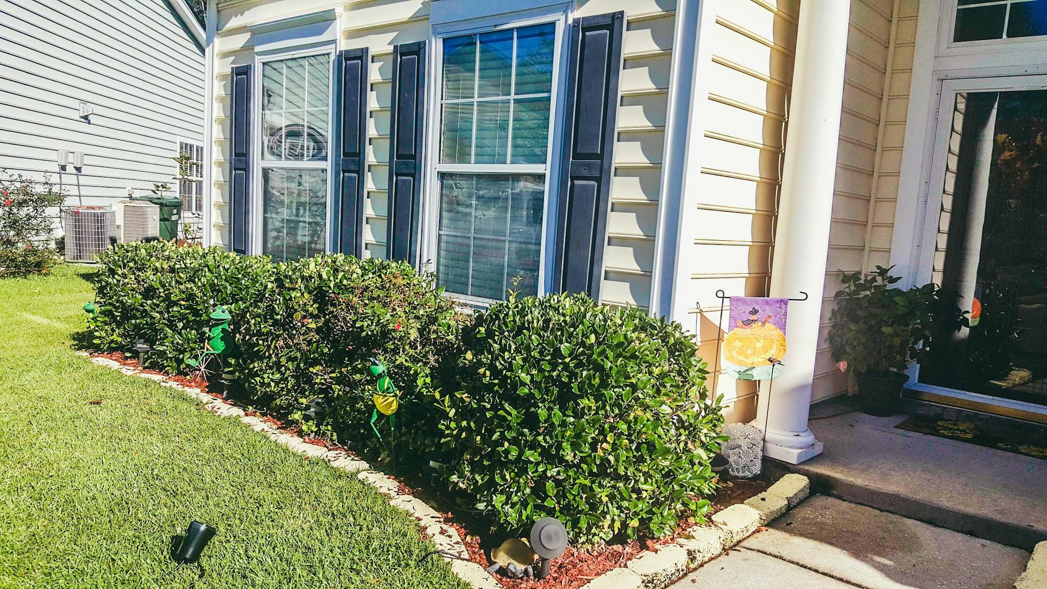 318  Whispering Cypress Drive Charleston, SC 29414