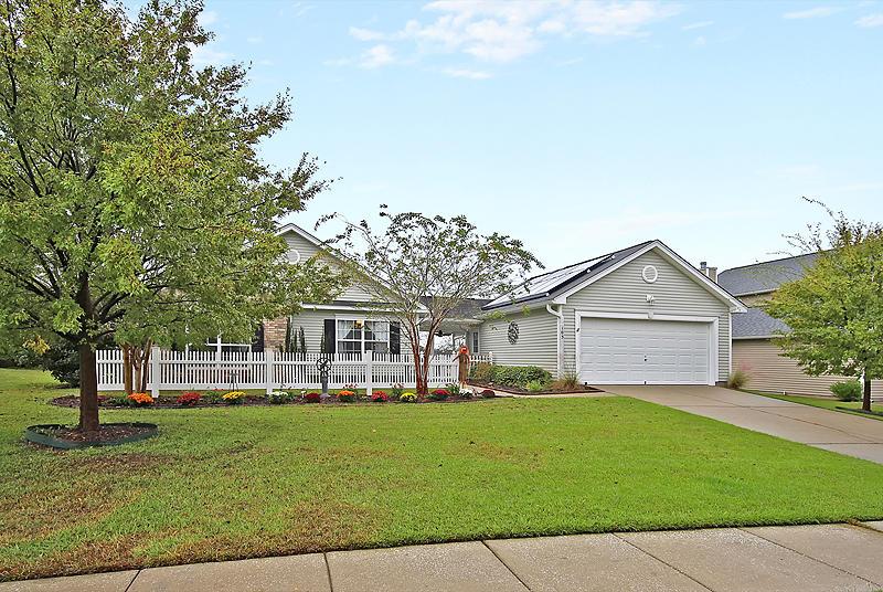 103  Wyndham Drive Summerville, SC 29485