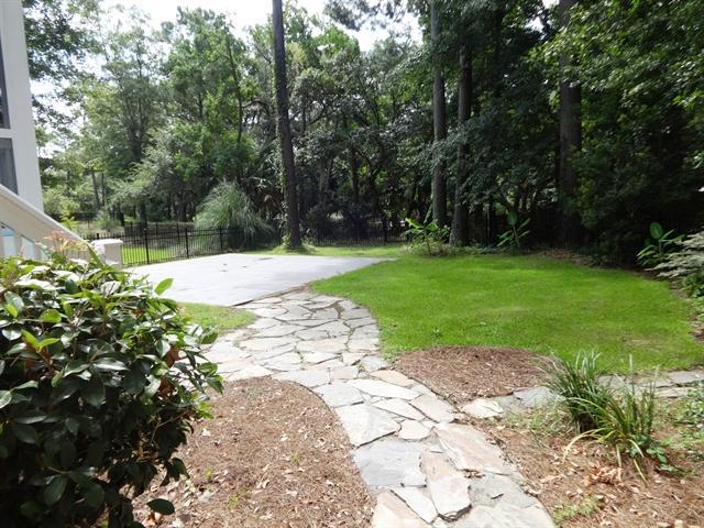 246  River Oak Drive Mount Pleasant, SC 29464