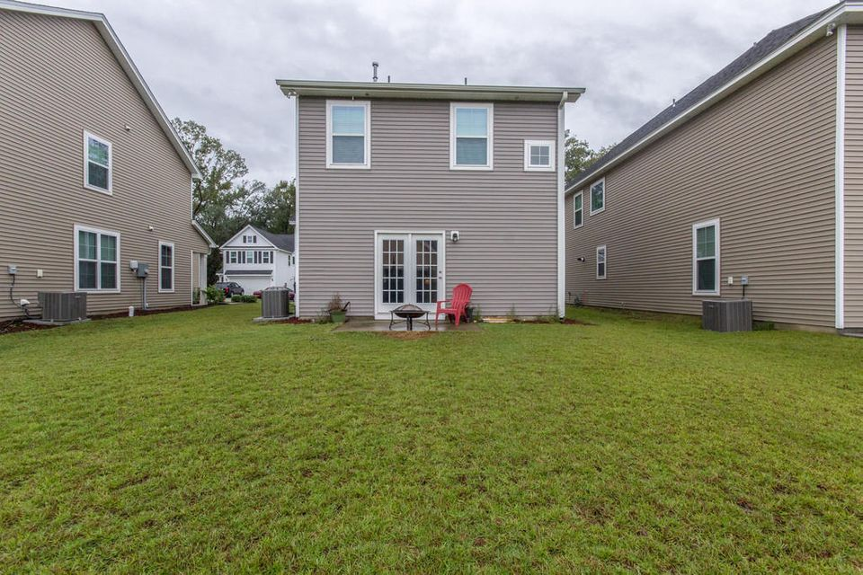 2108  Ashley Cooper Lane Charleston, SC 29414