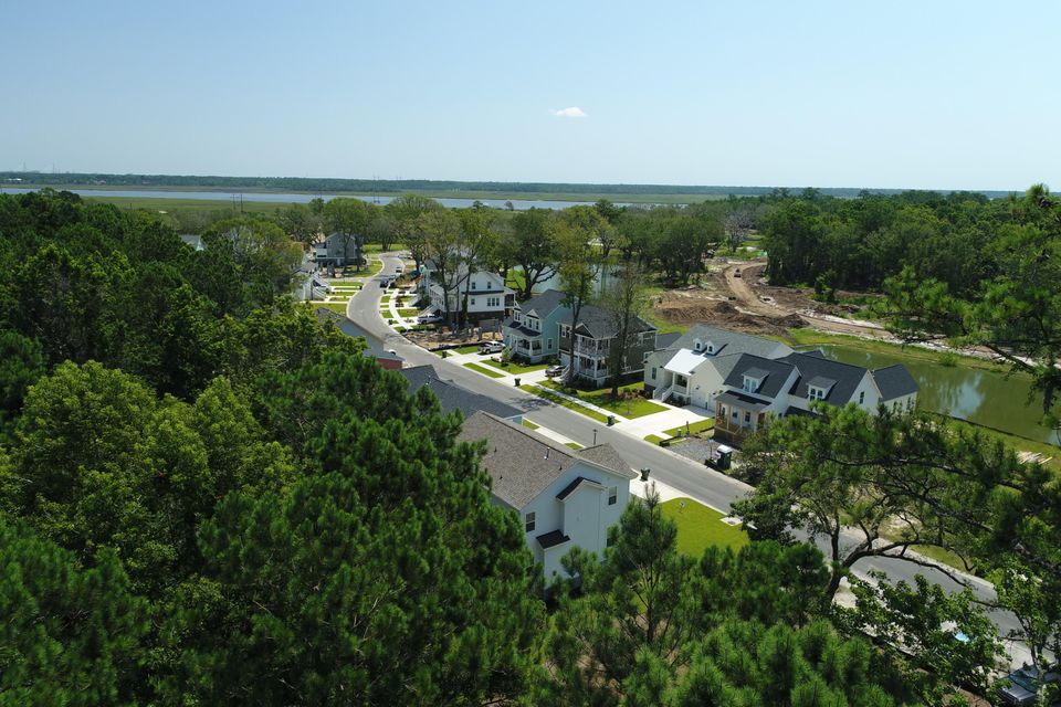 2624  Colonel Harrison Drive Johns Island, SC 29455