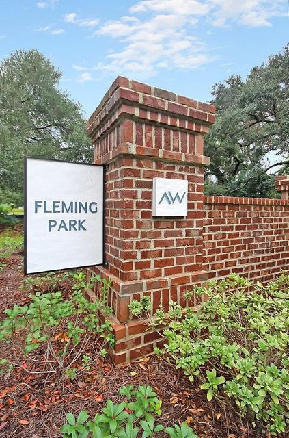 1970  Fleming Woods Road Charleston, SC 29412