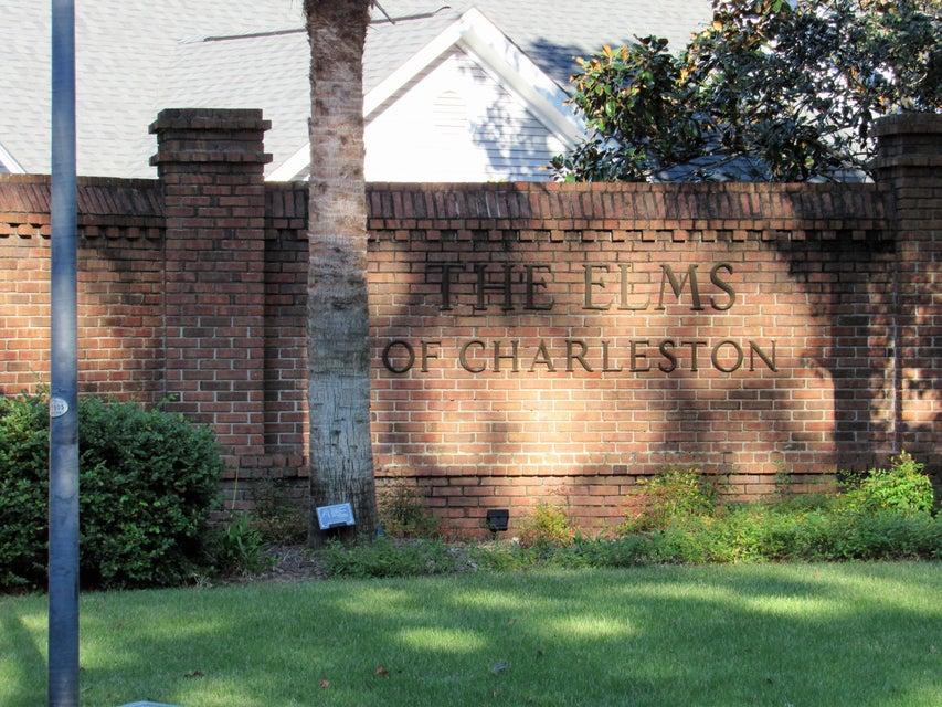 9077  Delancey Circle North Charleston, SC 29406