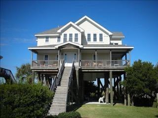 Folly Beach Homes For Sale - 1622 Ashley, Folly Beach, SC - 74