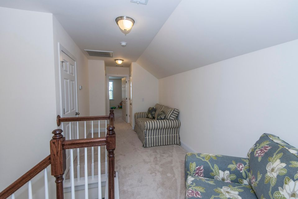 514  Mcenery Alley Charleston, SC 29412