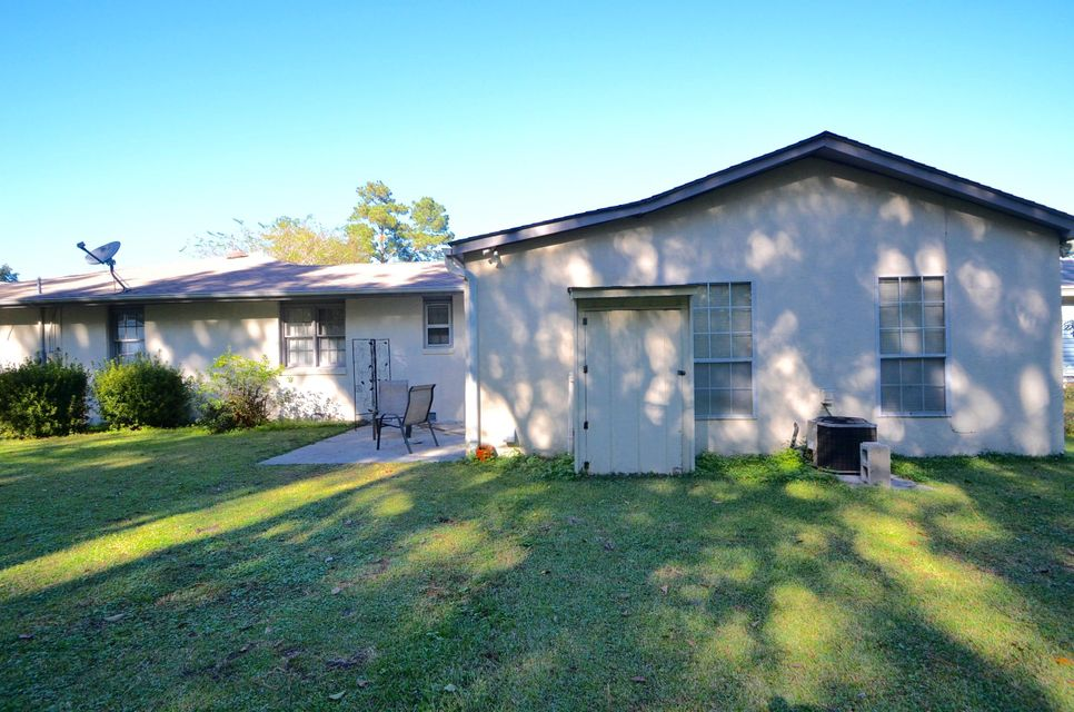 121  Land O Pines Circle Moncks Corner, SC 29461