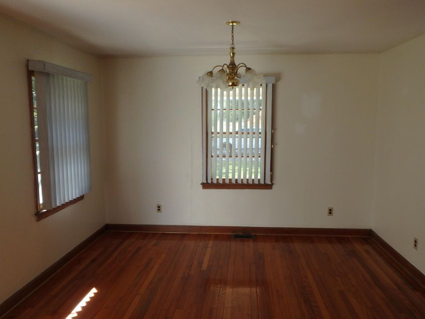 22  Morrison Court Mcclellanville, SC 29458