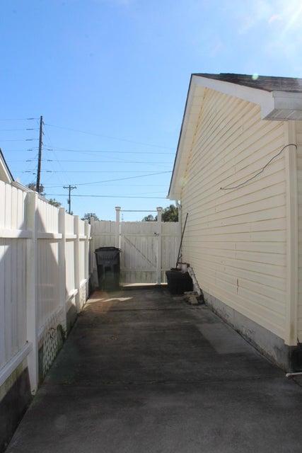 405  Hollywood Drive Goose Creek, SC 29445