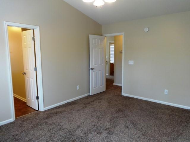 306  Burton Avenue Summerville, SC 29485