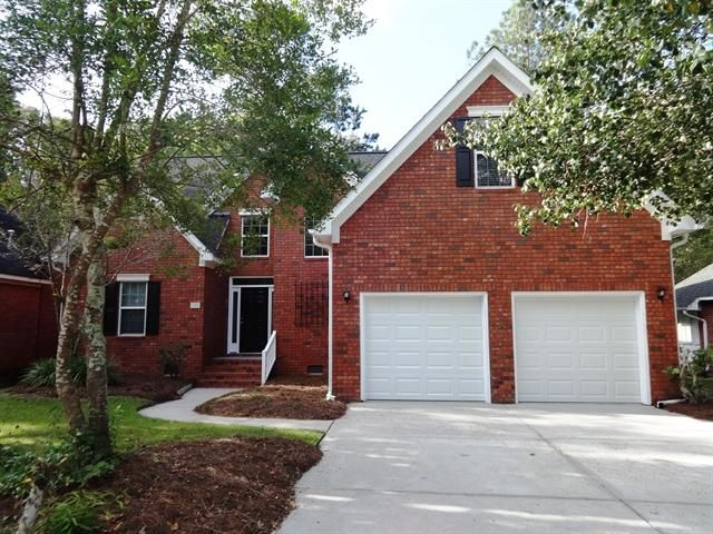 109  Olympic Club Drive Summerville, SC 29483