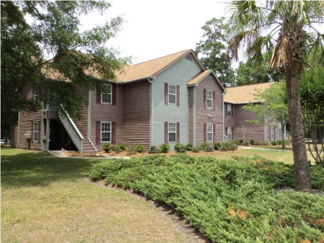 7911  Timbercreek Lane North Charleston, SC 29418