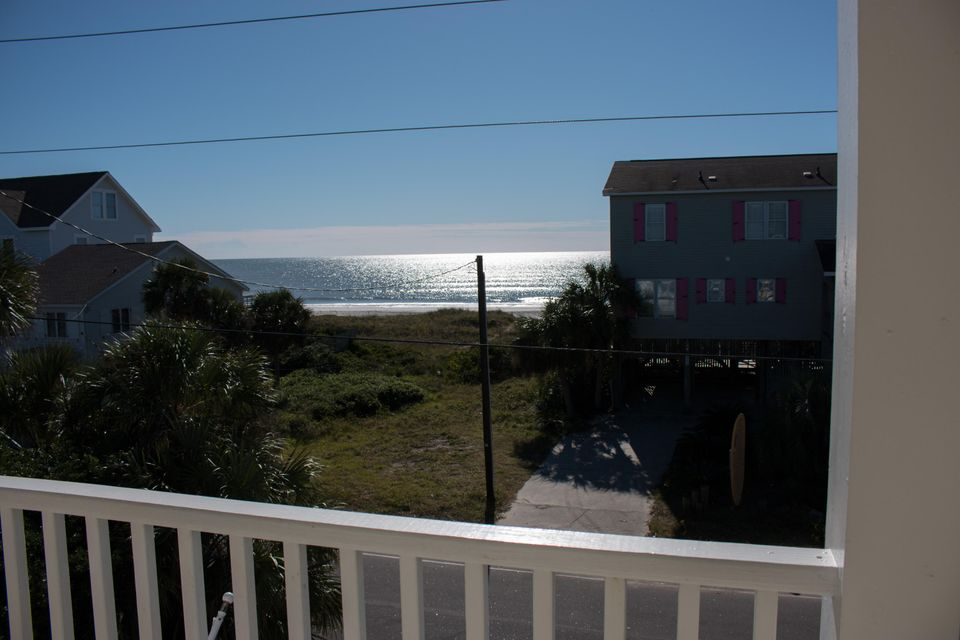 616 E Arctic Avenue Folly Beach, SC 29439