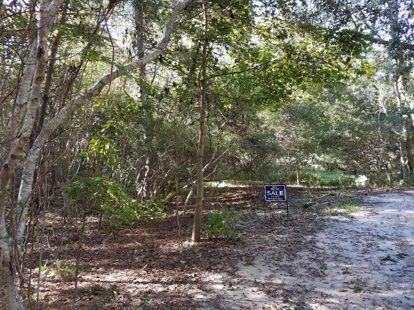 9  Preserve Road Johns Island, SC 29455