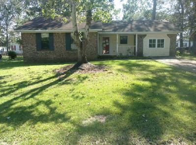 212  Braly Drive Summerville, SC 29485
