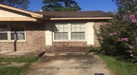300  Beauregard Road Summerville, SC 29483