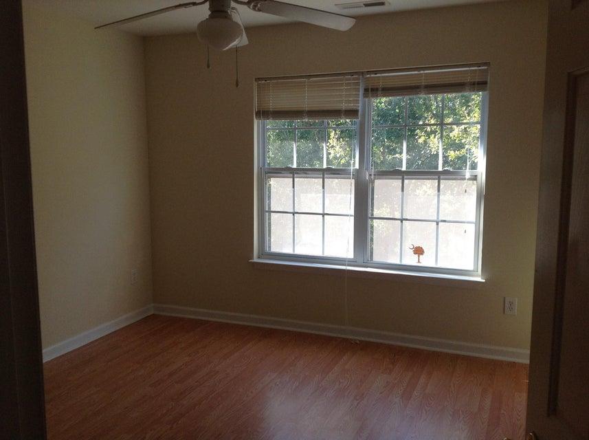 4021  Babbitt Street Charleston, SC 29414