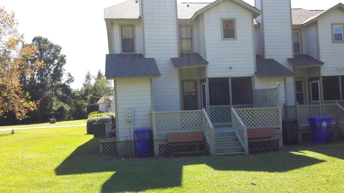 1250  Marshview Drive Charleston, SC 29412