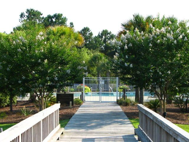 1567  Sea Palms Crescent Mount Pleasant, SC 29464