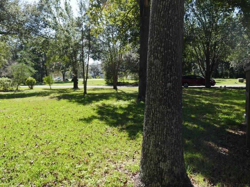 4632  Sunny Lane North Charleston, SC 29405