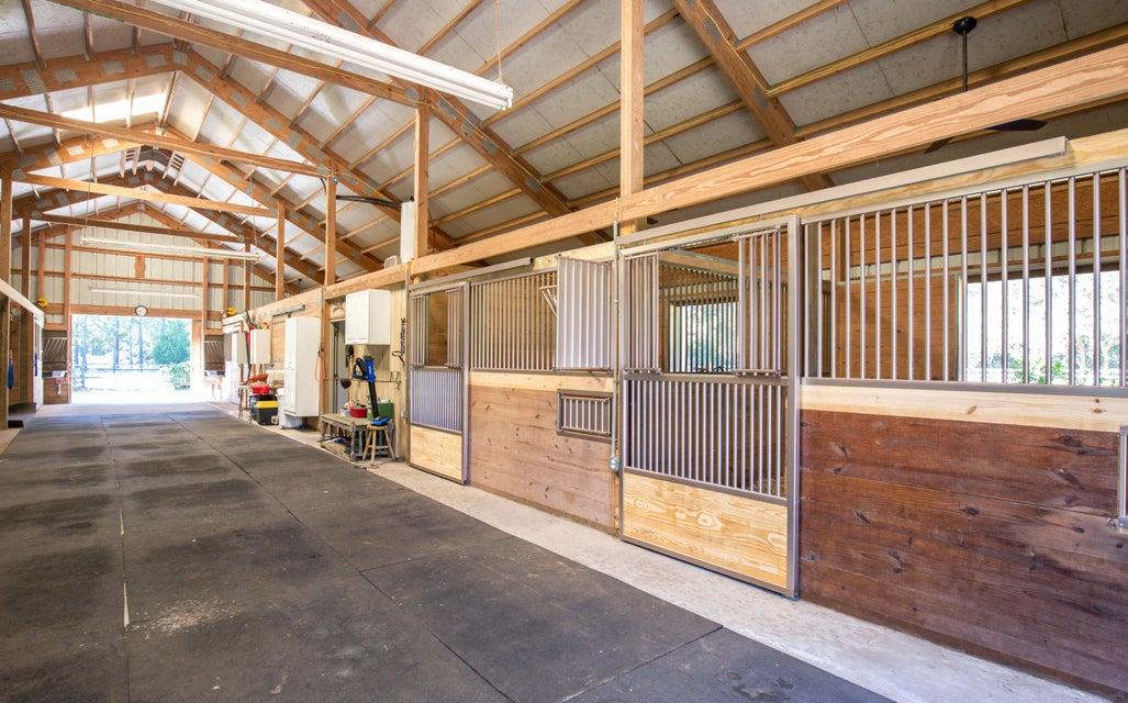 4400  Wando Farms Road Mount Pleasant, SC 29429