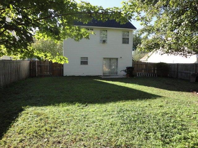 138 E Hartwick Lane Goose Creek, SC 29445