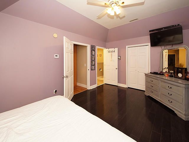 2060  Idlewood Lane Charleston, SC 29414