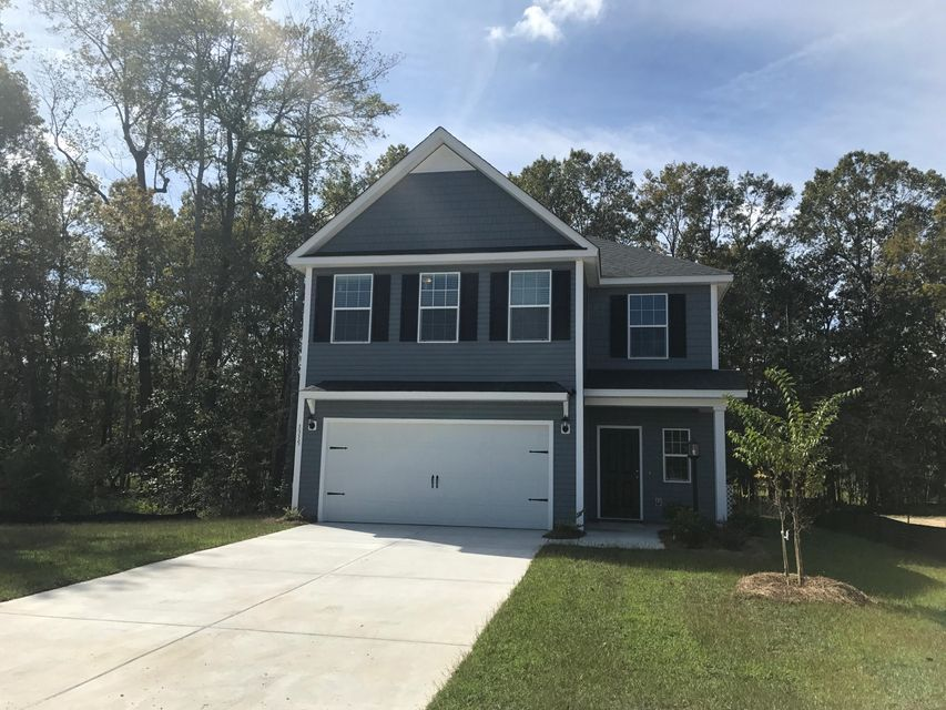 1315  Discovery Drive Ladson, SC 29456