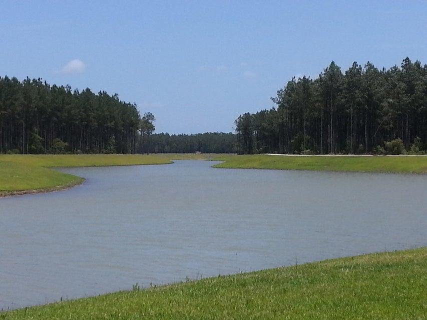 4  Calm Water Way Summerville, SC 29486
