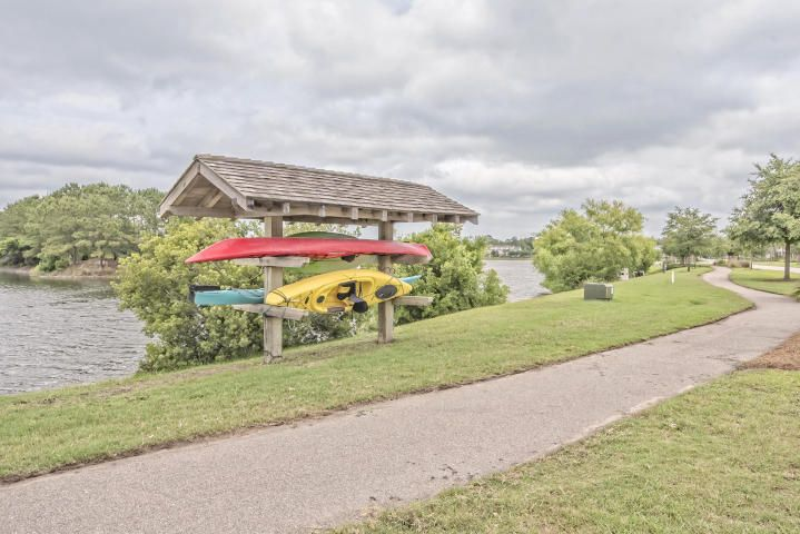 1881  Brittlebush Lane Johns Island, SC 29455