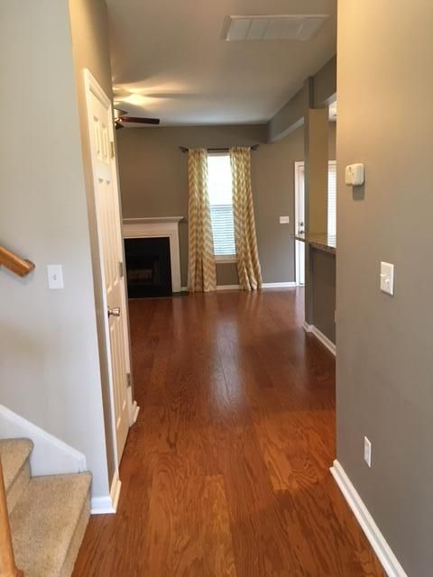 1873  Hubbell Drive Mount Pleasant, SC 29466