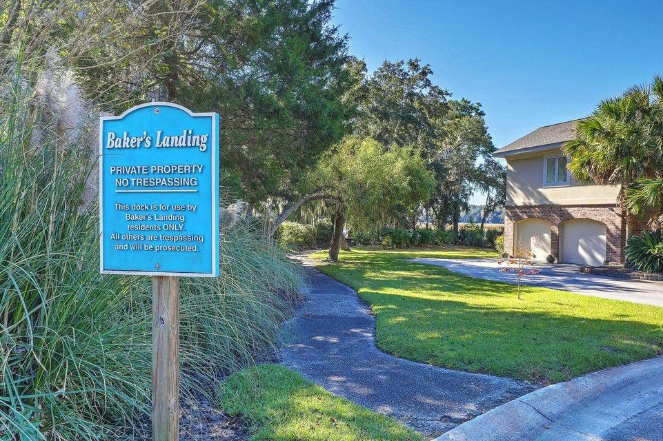 1010  Bakers Landing Drive North Charleston, SC 29418
