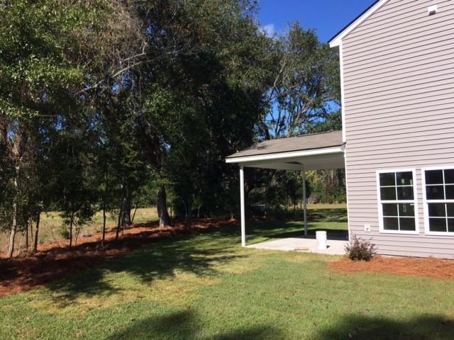 3317  Pavilion Lake Drive Johns Island, SC 29455