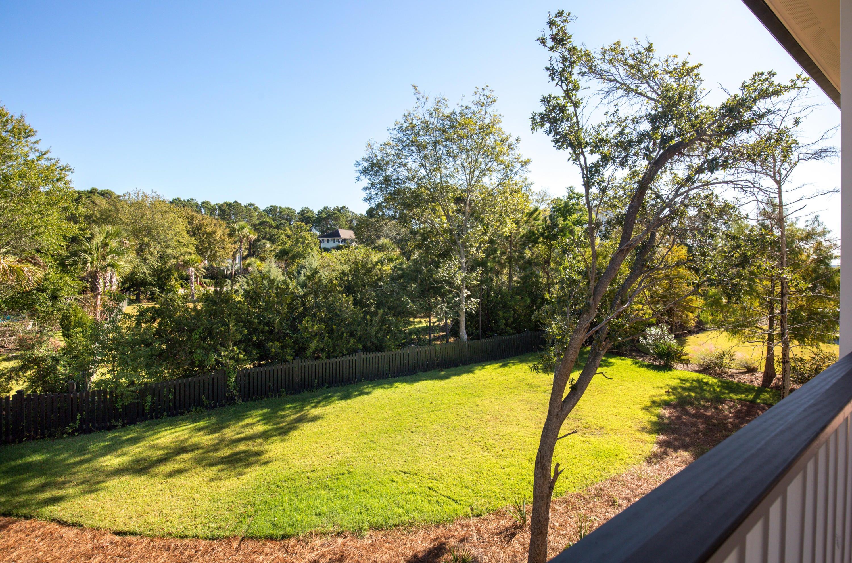 1790  Canyon Oaks Drive Mount Pleasant, SC 29464