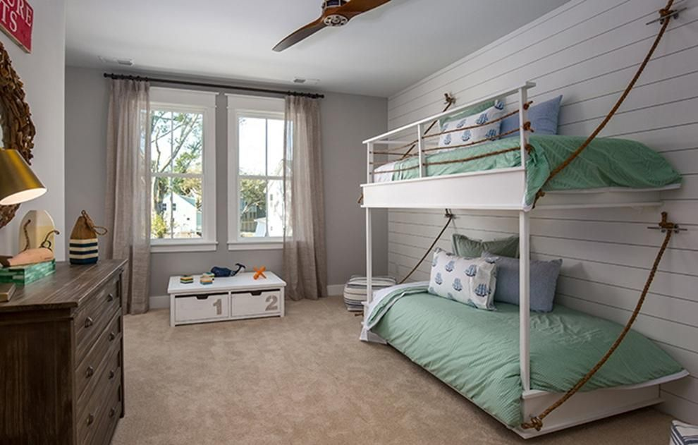 2917  Tranquility Road Mount Pleasant, SC 29466